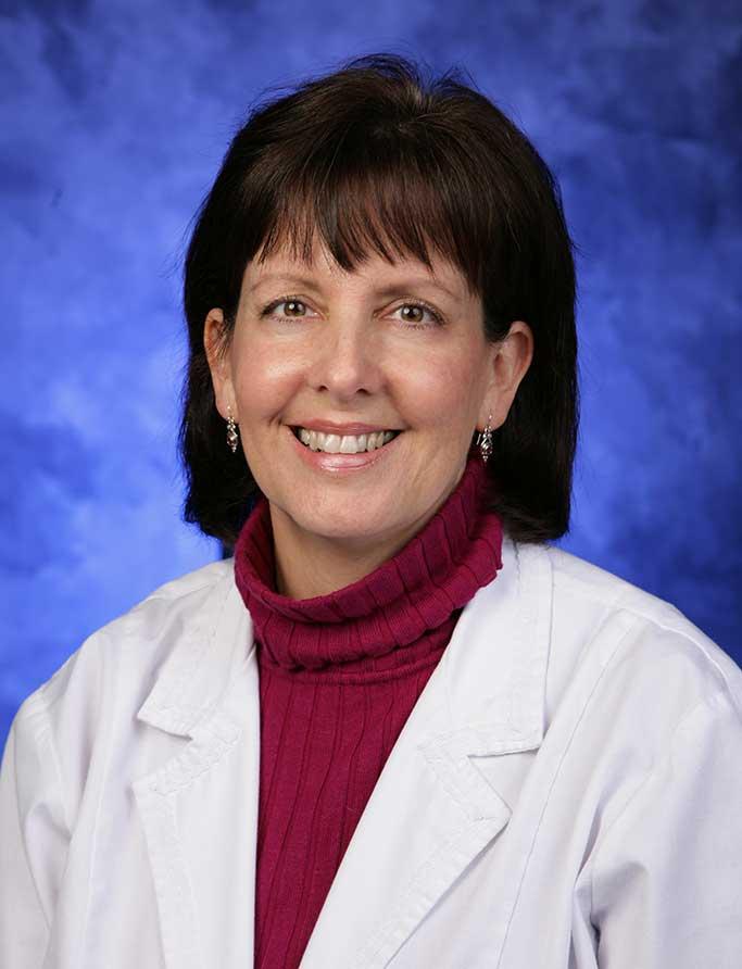 Nurse Midwives near Washington, DC - Certified Midwife ...