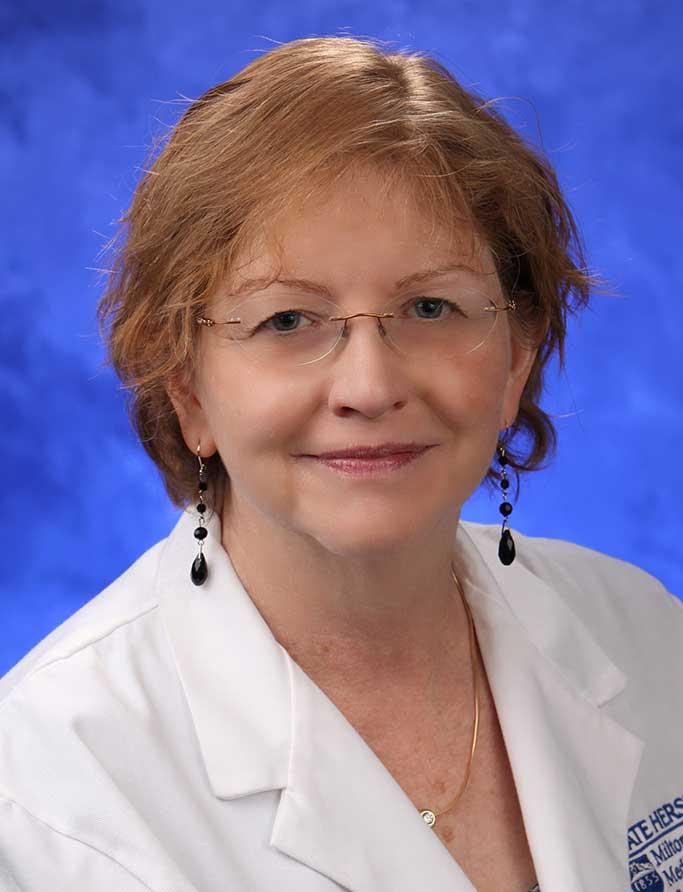 Lori D. Frasier, M.D.