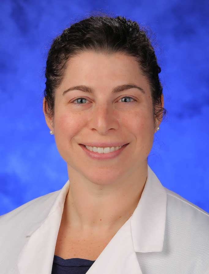 Lara N. Novak, PA-C