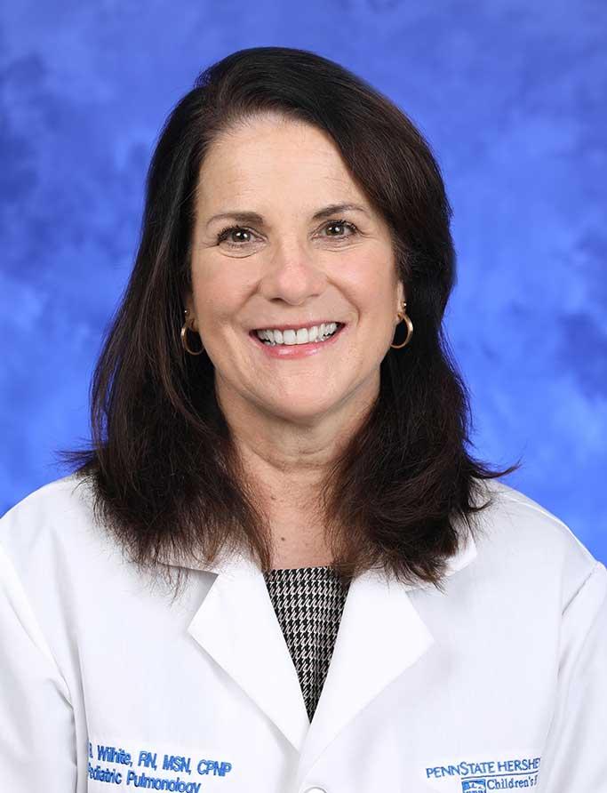 Lisa B. Wilhite, CRNP