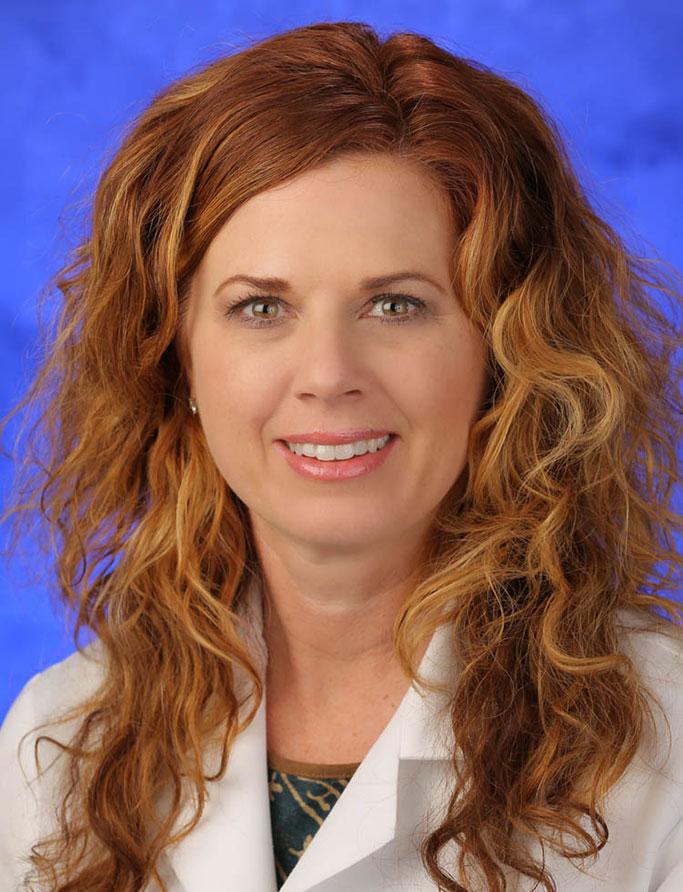 Michelle E. Day, PA-C