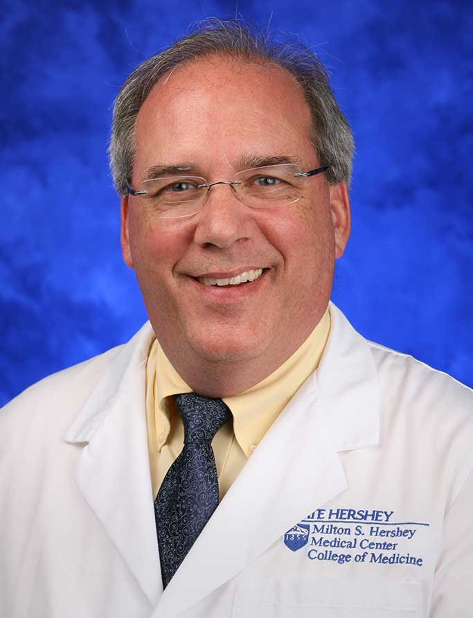 Mark S. Dias, MD,FAAP,FAANS