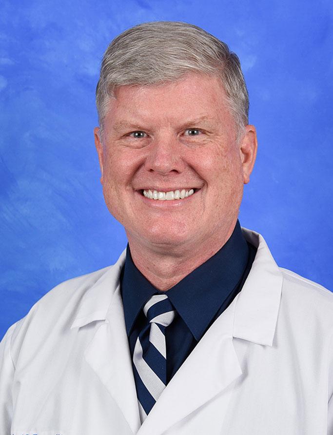 Michael P. Flanagan, MD