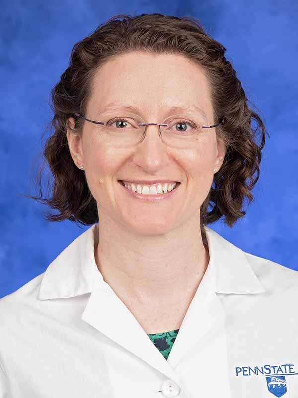 Michelle C. Freeman, MD
