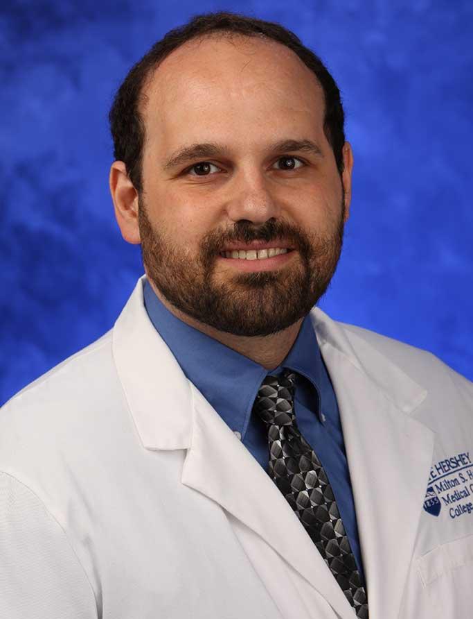 Michael A. Freeman, MD
