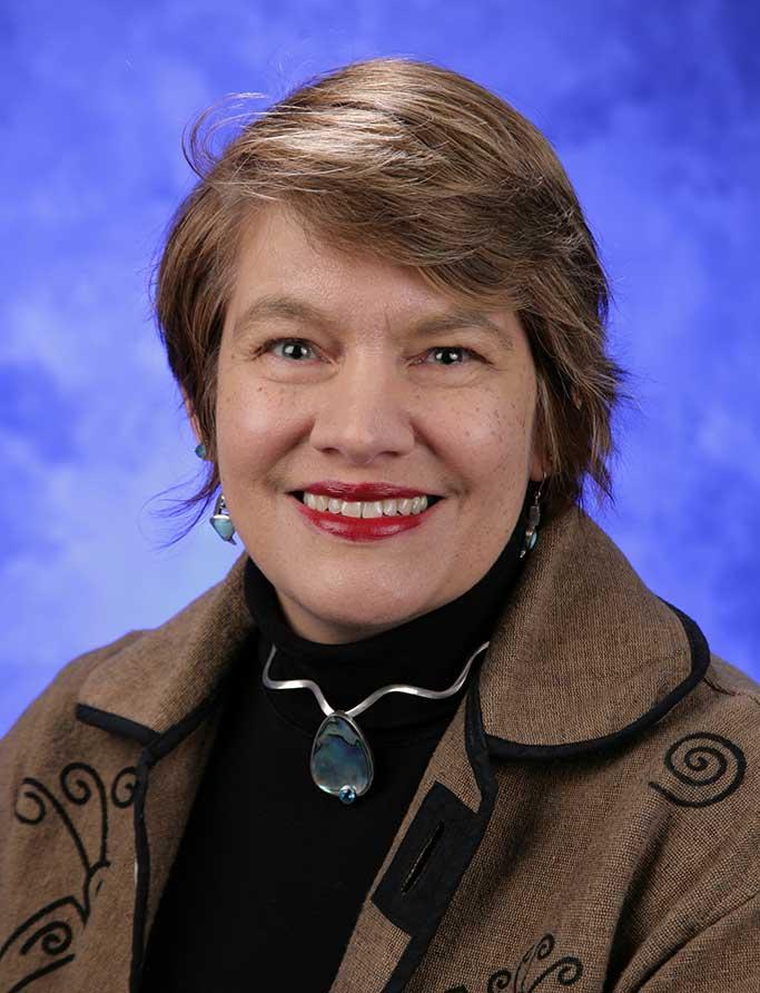 Martha P. Levine, MD