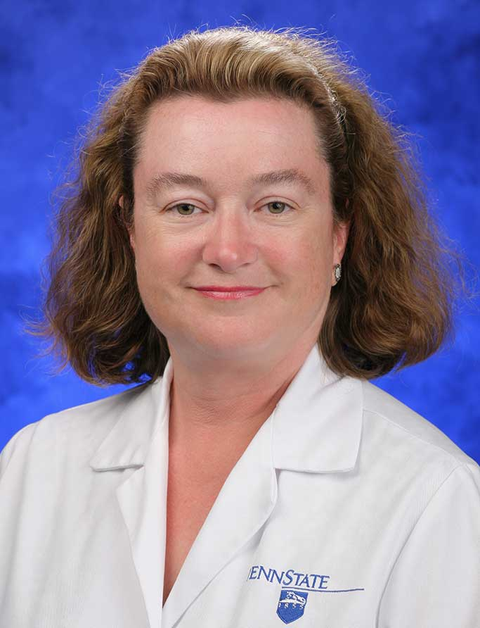 Meredith R. Watts, MD
