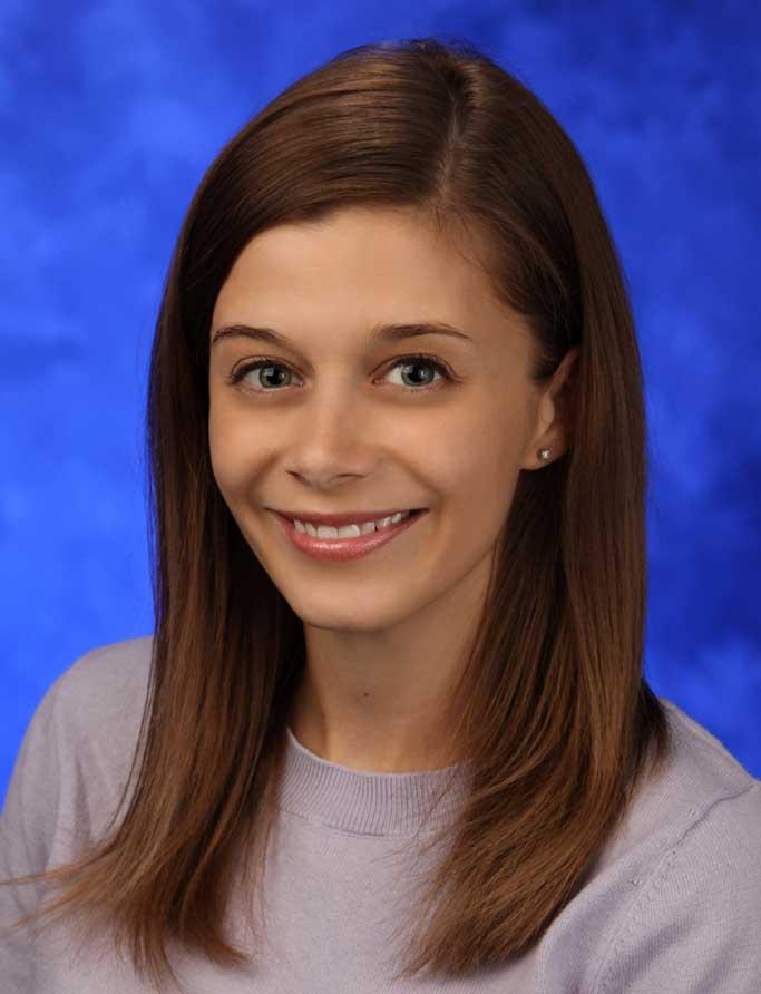 Michelle M. Wile, CRNP