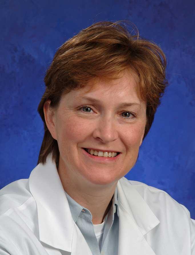 Pamela L. Brian, MD