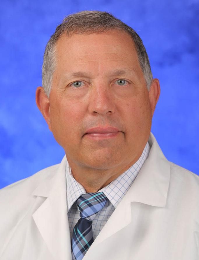 Patrick M. McQuillan, M.D.,FAAP