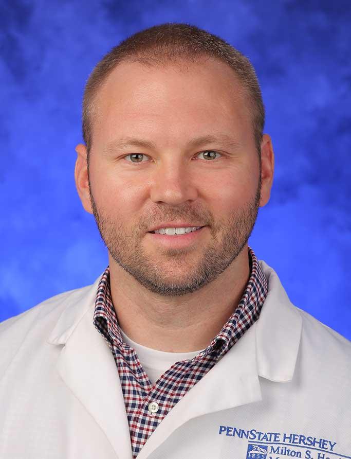 Robert P. Kavanagh, MD