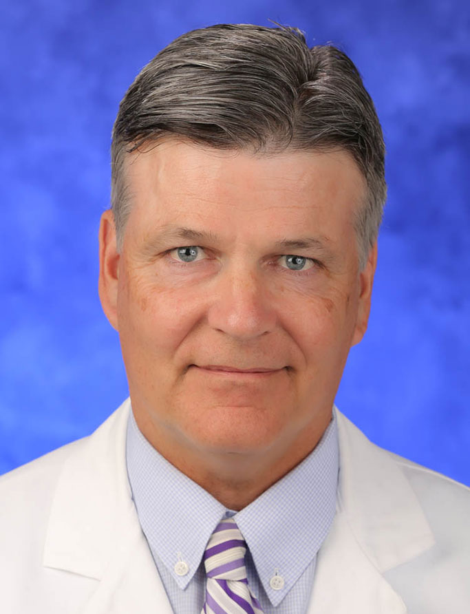 Richard S. Legro, MD,FACOG