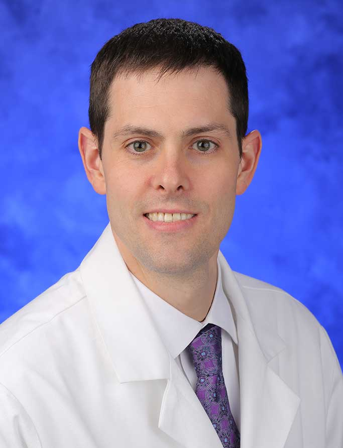 Ryan J  Munyon, MD - Penn State Health Milton S  Hershey