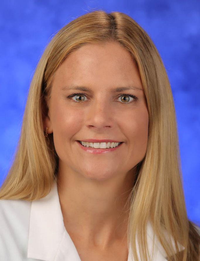 Rebecca T. Sivarajah, MD