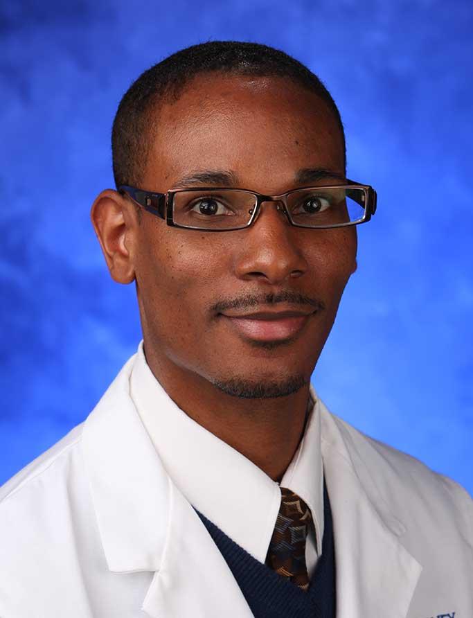 Sheldon L. Holder, MD,PhD