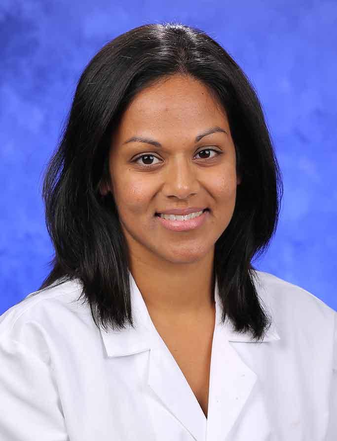 Sona K. Jasani, MD