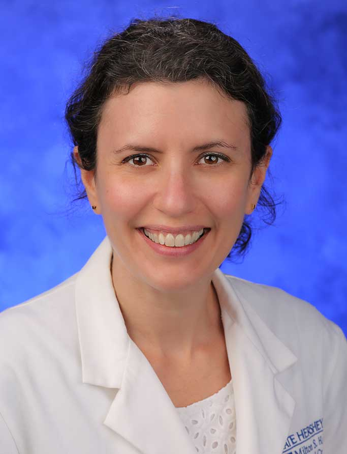 Sarah S. Kawasaki, MD