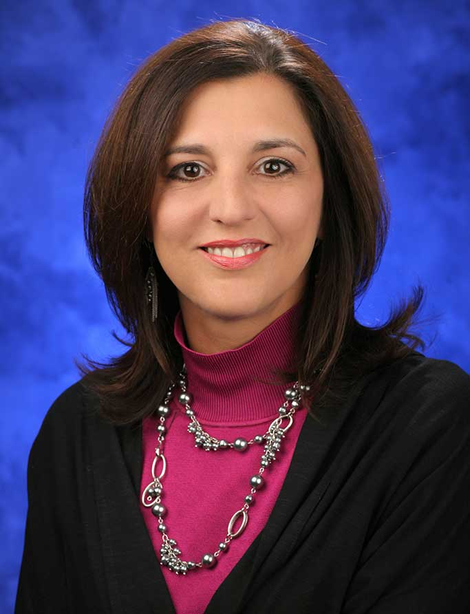 Susan E. Lane-Loney, PhD