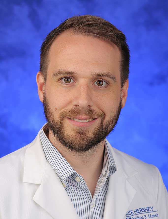 Sean B. O'Donnell, MD