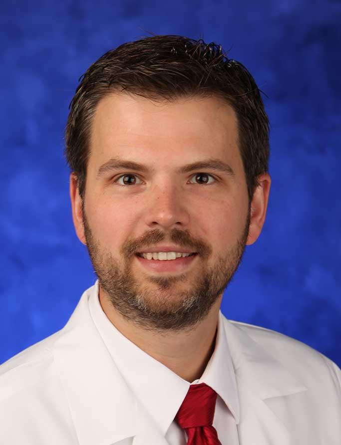 Theodore J. Cios, MD,MPH
