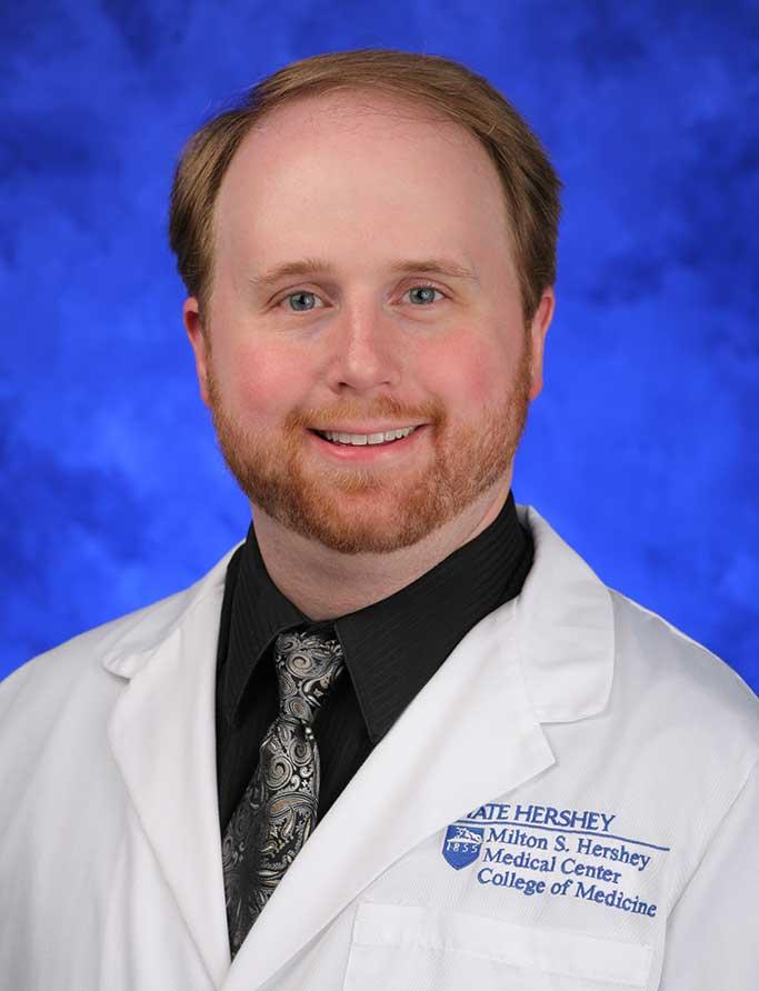 Thomas C. Dispenza, MD