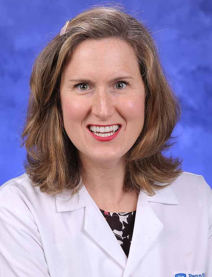 Tanya R. Flohr, MD