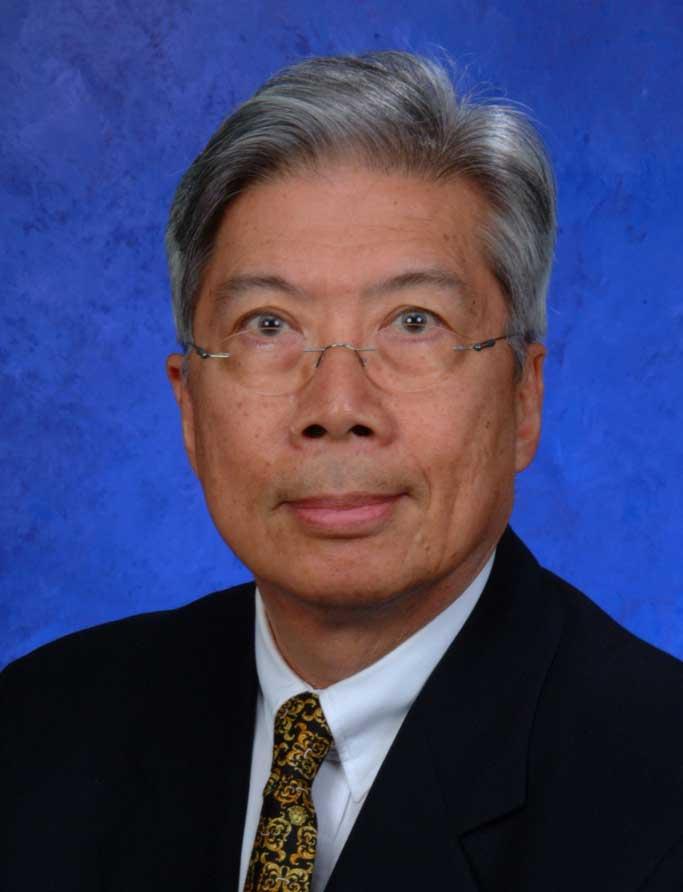 Tjiauw-Ling L. Tan, MD