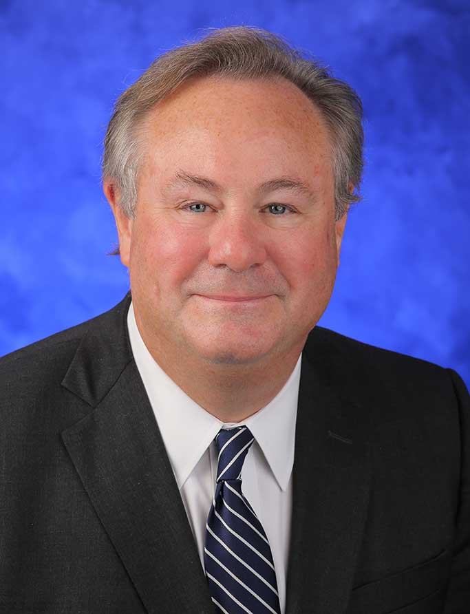 Thomas F. Tracy Jr., MD