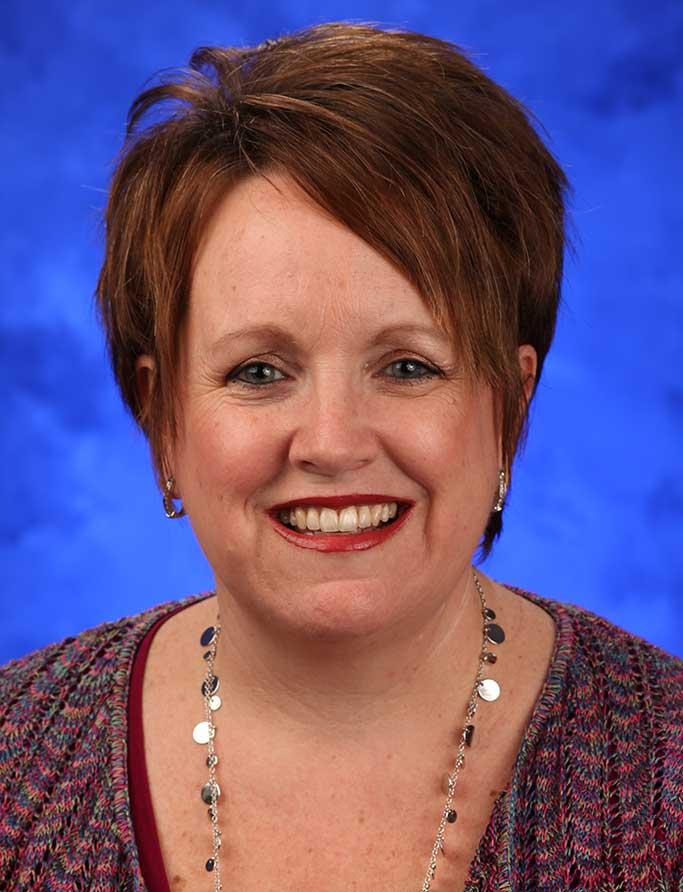 Vickie A. Fazio, CRNP,CCRN
