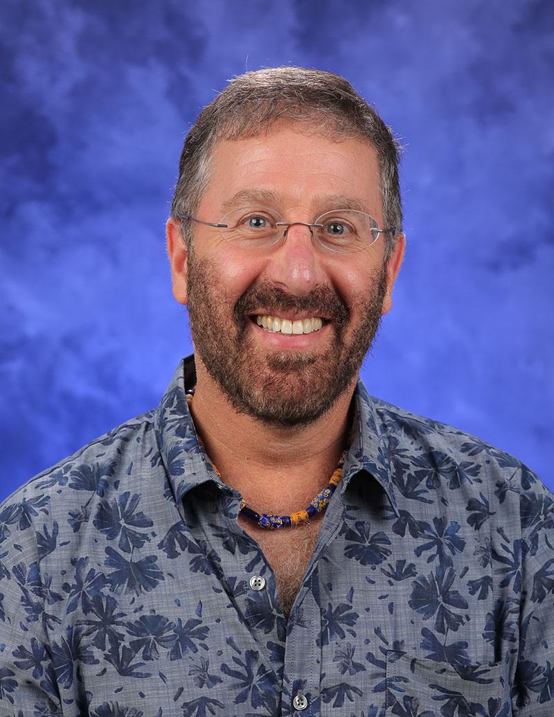 Benjamin Levi, MD, PhD