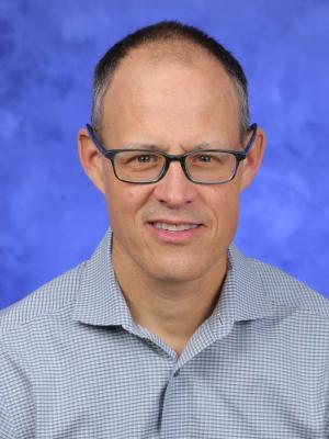 Christopher Sciamanna, MD, MPH