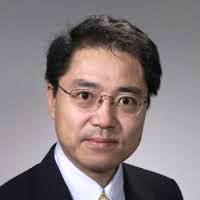Cheng Dong, PhD