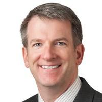 David E. Conroy, PhD