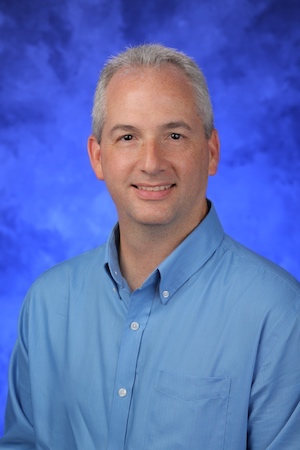 David Waning, PhD