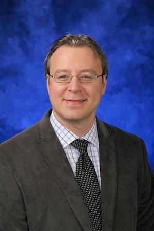 George-Lucian Moldovan, PhD