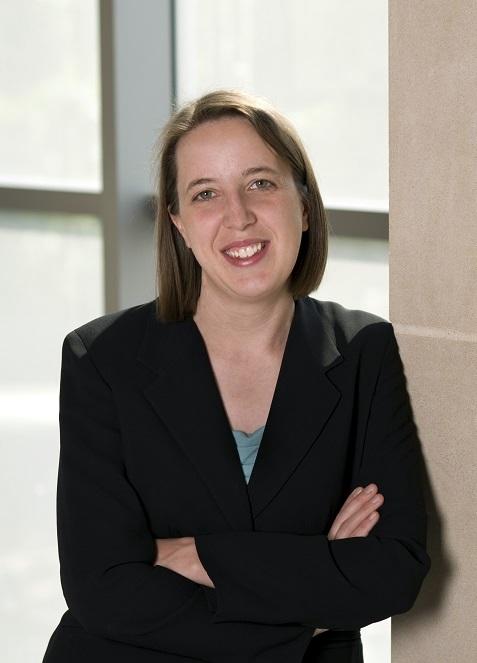 Helen Marie Kamens, PhD