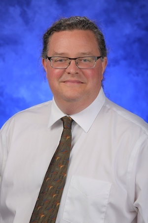 Jeffrey Neighbors, PhD