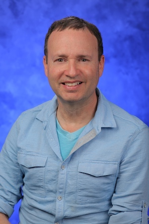 Joshua Muscat, PhD, MPH