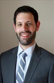 Joel E. Segel, PhD