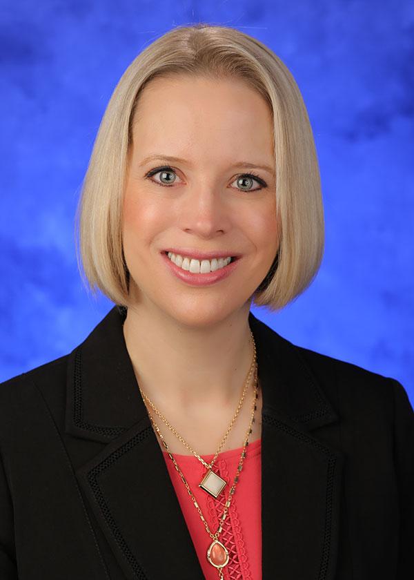 Jennifer Kraschnewski, MD, MPH
