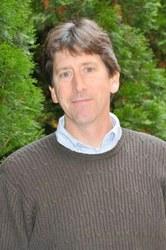 John Patrick Vanden Heuvel, PhD