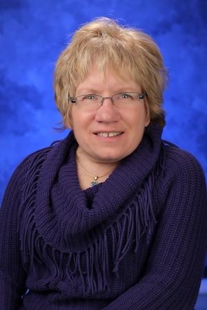 Jane R. Schubart, MBA, MS, PhD