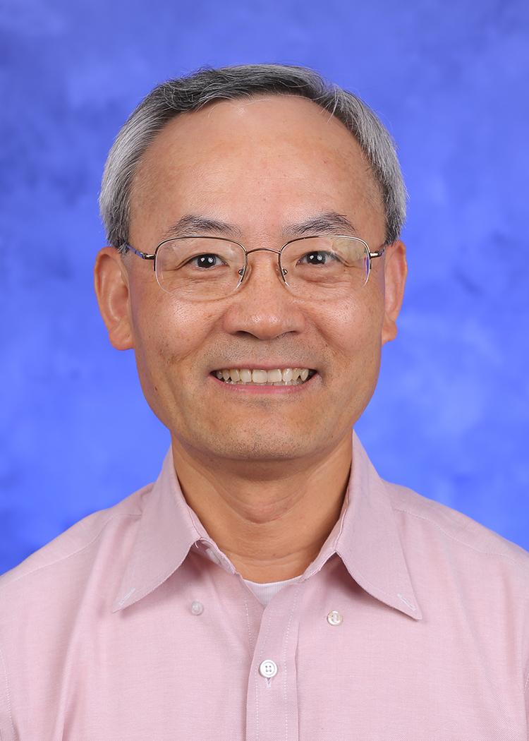 Junxuan Lu, PhD