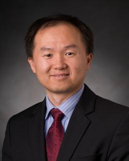Jian Yang, PhD