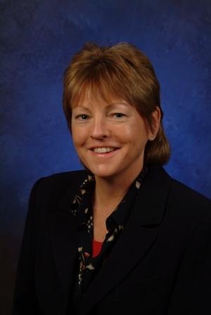 Kathleen Mulder, PhD