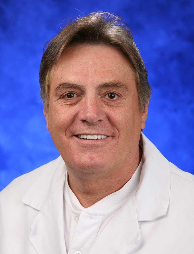 Michael Creer, MD