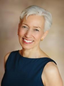 Nina G. Jablonski, PhD