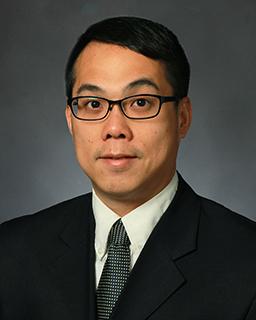 Pak Kin Wong, PhD