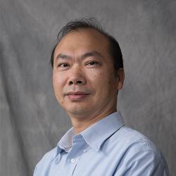 Runze Li, PhD