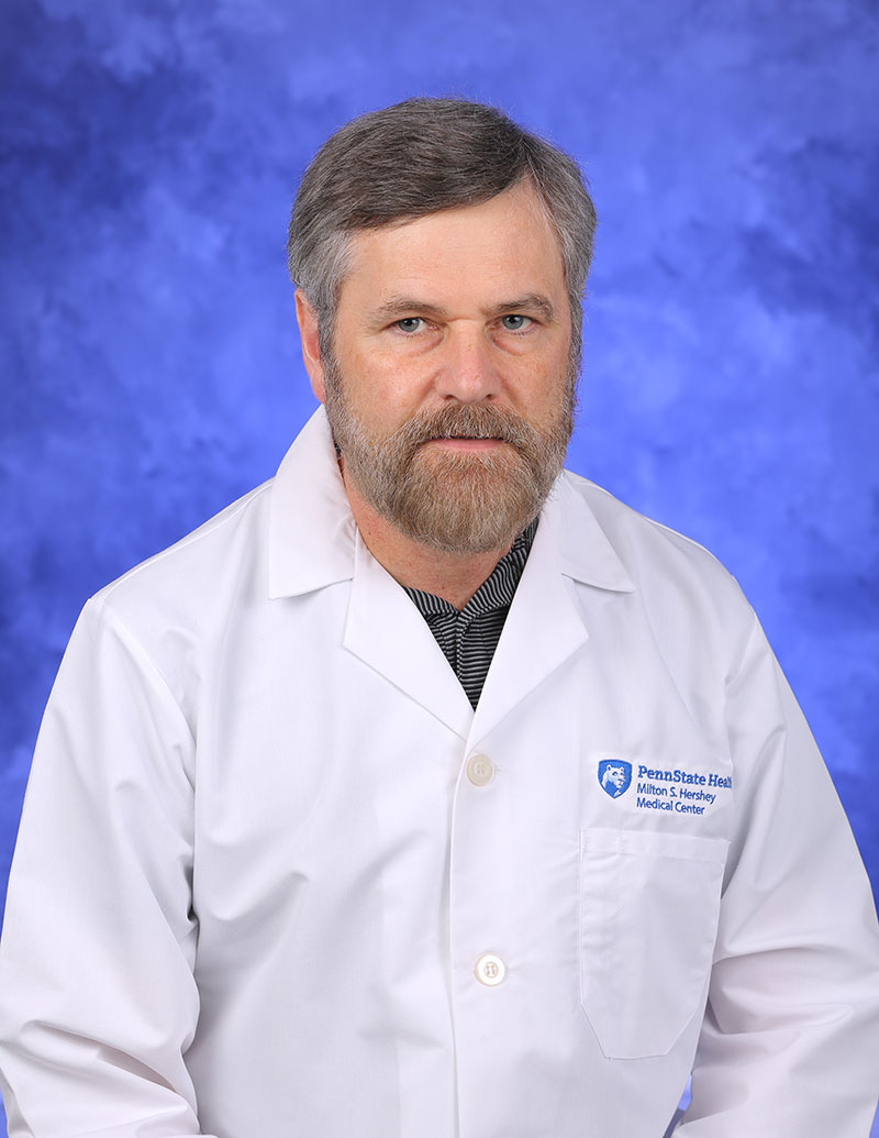 Sergei Grigoryev, MS, PhD